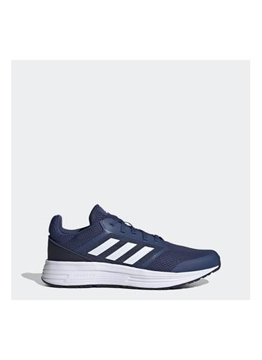 adidas Galaxy 5 Erkek Koşu Ayakkabısı Fw5705 Beyaz